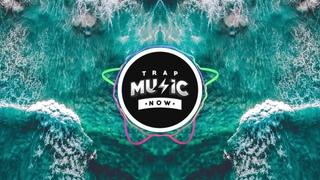 Soulja Boy - Pretty Boy Swag (Y2K Trap Remix)