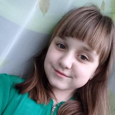 Darina Zaulochnay