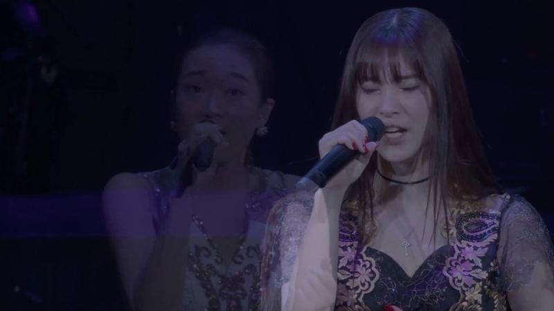 Lirica -10th Anniversary Live 2018(Sub Esp/ Eng/Malay/And More...) 1080p