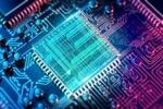 Сделан серьезный шаг на пути к созданию молекулярного компьютера