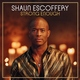 Shaun Escoffery - River