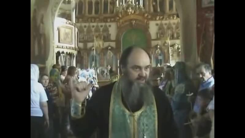 Ч 3 Василий Новиков Об цифровом имени начертании 666 паспорте чипах карточках