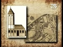 Соборы Казанский собор История создания