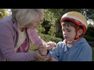 BEST  Topsy & Tim 208 - NEW BIKES | Topsy and Tim  es NEW 2017