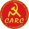 Partito dei CARC