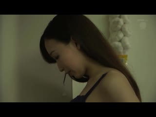 JUX-455 Woman Hasumi Claire Father