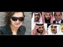 قطر تعلن التقدم فى المصالحه مع السعوديه هل