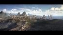 The Elder Scrolls 6 трейлер игры на русском