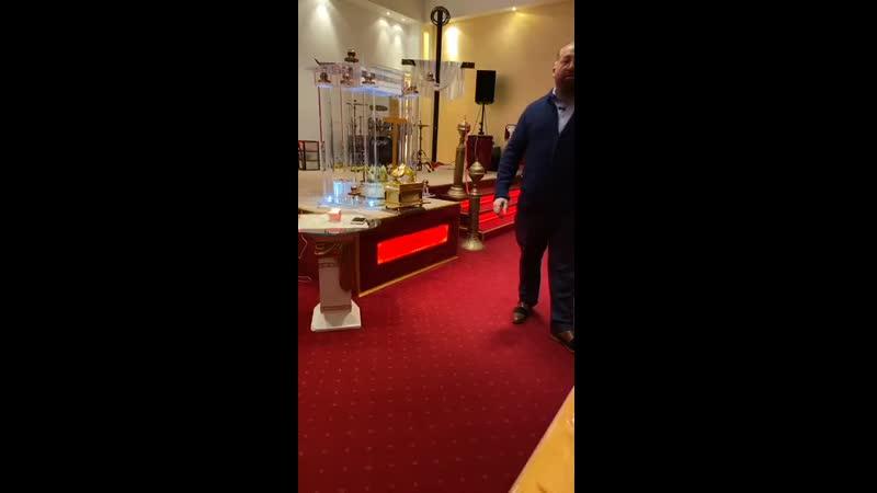 Pastor Rricardo kwek 16 02 2020 lit2