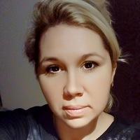 ТатьянаПозднякова