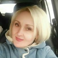 Сухарева Людмила (Клетцер)