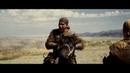 Нас около сотни. Нет, братья нас тысяча. Эпичная фраза казахского батыра. Войско мын бала (2012)