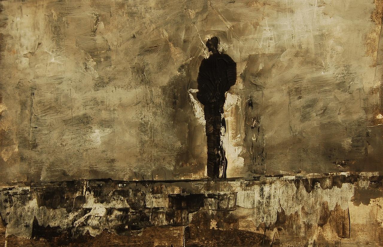 Виктор Франкл: Жизнь ждёт от нас смысла, изображение №6