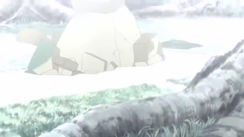 Hinata Almost Dies Naruto Becomes Six tails Against Pain Naruto Meets Minato.mp4