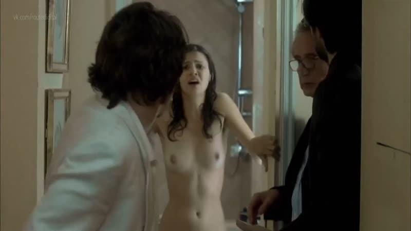 Stéphanie ( Stephanie) Pasterkamp Le grand appartement (2006) Watch Online, Стефани