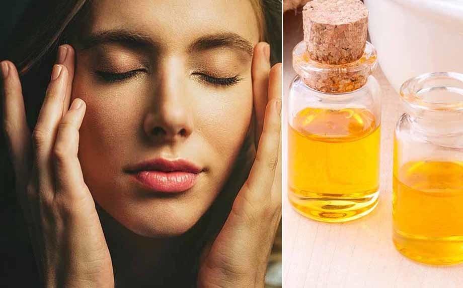 Эфирные масла для лица: какие использовать в зависимости от типа кожи
