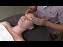 ReNew — сухожильный массаж лица (полная версия)