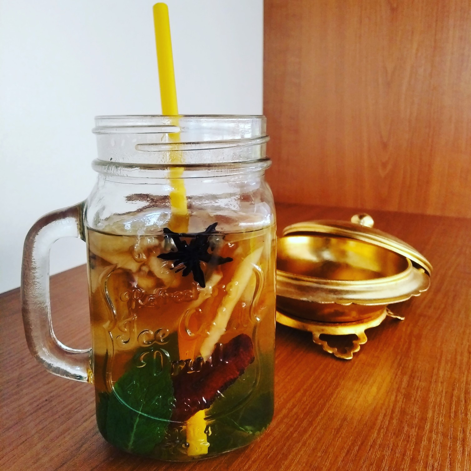 Кафе Цин Лун (ул.