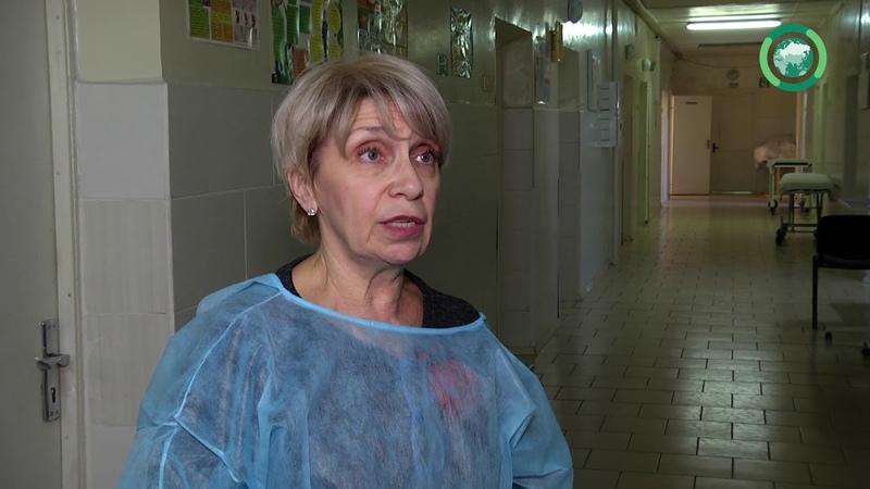 ЛНР итоги 29 сентября — 6 октября: ВСУ продолжают обстрелы, стартовала первая перепись населения