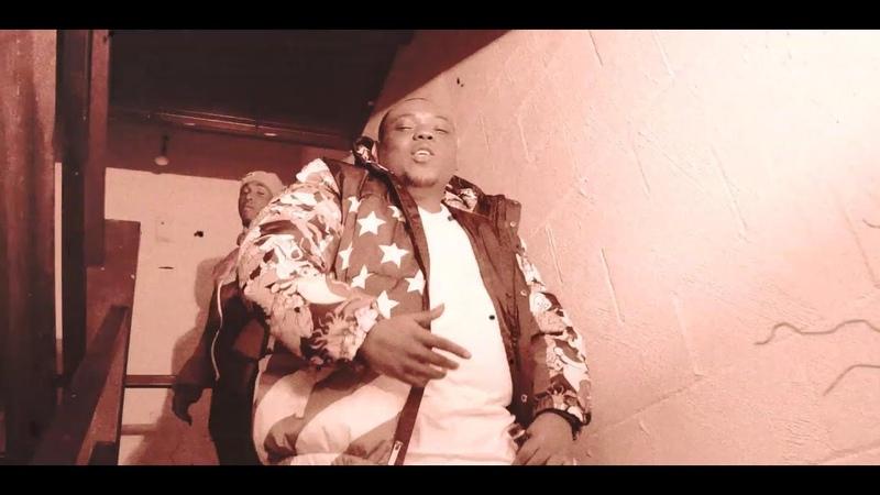 Mooch - Ditto Ft. Rigz Tekk9 (New Official Music Video) (Prod. Giallo Point) (Dir. Phresh Vision)