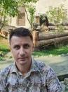 Константин Маслаков