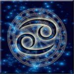 Венера в знаках зодиака. От Овна до Девы, изображение №4