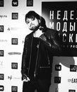 Константин Кожевников фотография #27