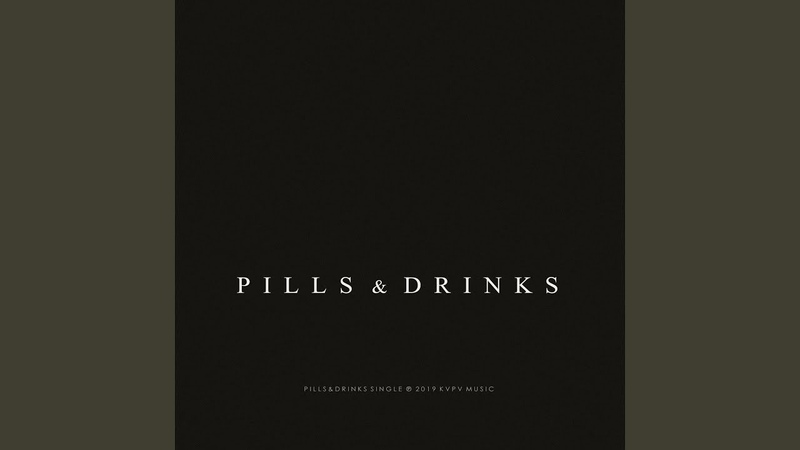 Pills Dinks (Club Mix)