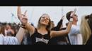 Euphoric Hardstyle Mix   Best Beautiful Hardstyle Songs