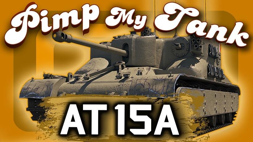 At 15a,ат 15а танк,At 15a equipment,At 15a танк,какие перки качать экипажу At 15a,какие перки качать экипажу ат 15а,At 15a wot,At 15a world of tanks,ат 15а ворлд оф танкс,pimp my tank,discodancerronin,At 15a оборудование,ат 15а оборудование,ддр,ат 15а что ставить,At 15a перки,ат 15а перки,At 15a обзор танка,ат 15а перки экипажа,At 15a вот оборудование,At 15a перки экипажа,ат 15а вот оборудование,танк за рефералку,что взять за рефералку