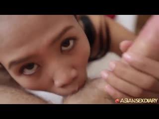 [เวียดนาม] Asian Sex Diary – Gang -  - หนัง JAV ดูฟรี คลิปโป๊ออนไลน์ หนังโป๊ HD xxx porn Clipx