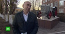 Жители саратовского села обвинили мэра в угоне раритетного трактора