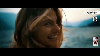 oneBYone -За Мечтой (ft. DJ Satellite & Karina)