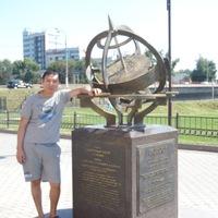 БаирНалгиров