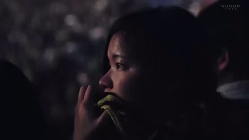 ONE OK ROCK 2017 Ambitions Japan Tour (SAITAMA SUPER ARENA) trailer