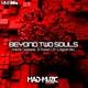 Antonio Quesada, Ruben CR - Beyond Two Souls