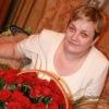 Фотография Галины Андросовой ВКонтакте