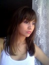 Личный фотоальбом Анны Колбиной