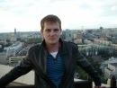 Личный фотоальбом Сергея Кощеева