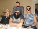 Личный фотоальбом Сергея Долгушина