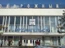 Личный фотоальбом Константина Кравченко