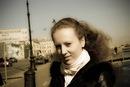 Фотоальбом Светы Глуховой