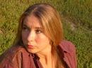 Личный фотоальбом Екатерины Вернословой