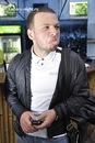 Личный фотоальбом Егора Сорокина