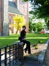Личный фотоальбом Masha Strelkova