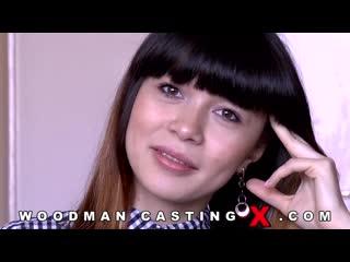 Woodman casting Mona Kim interview [ Fake Taxi, czech casting, Brazzers, Pornohub, incest, milf, nymphomaniac, Big Tits]