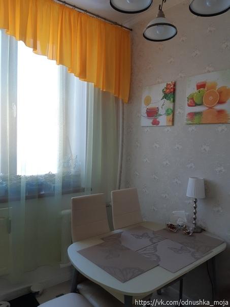 Проект гостиной, совмещенной с детской Автор: Юлия Турова
