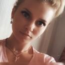 Личный фотоальбом Виктории Ширяевой
