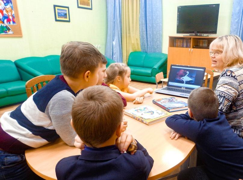 Социально-бытовая ориентация несовершеннолетних в рамках реализации программы «Шаг за шагом», изображение №7