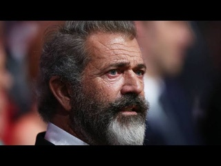 Mel Gibson: Hollywood Is 'Den Of Parasites' Who 'Feast On Blood Of Kids'